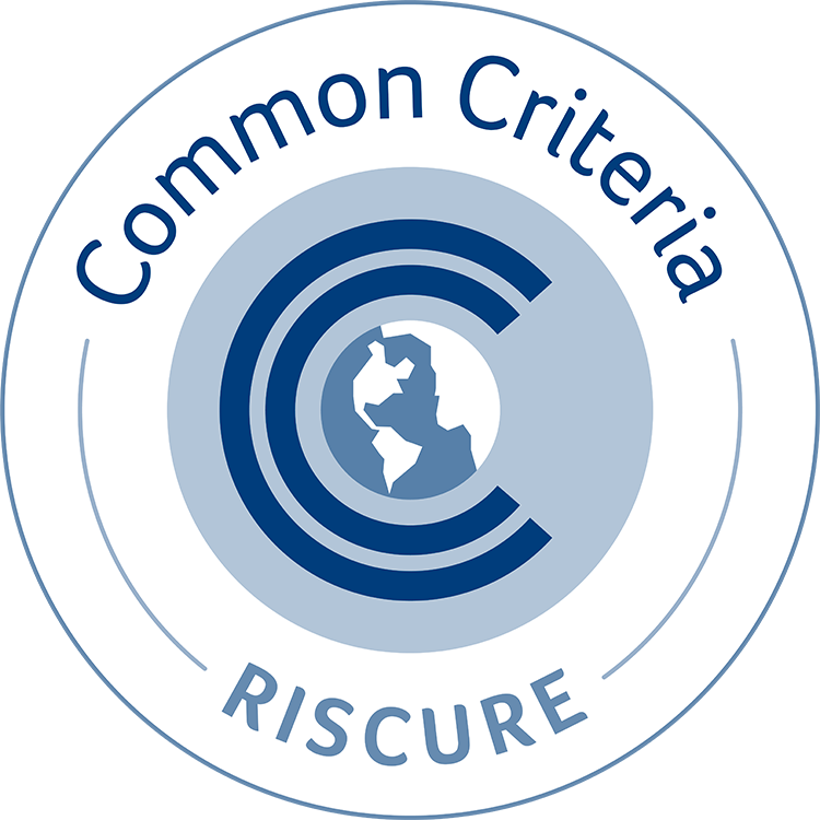 Security Certifications Riscure