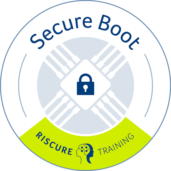 Hardening Secure Boot Workshop - Riscure Training Academy