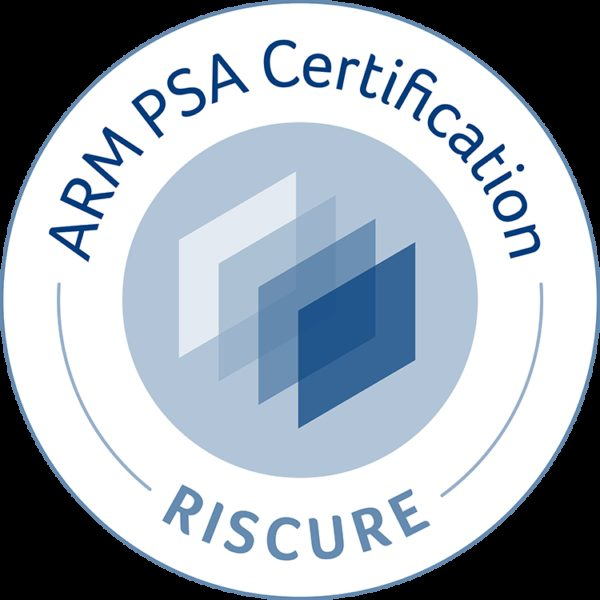 psa arm security certification riscure assessment request quote