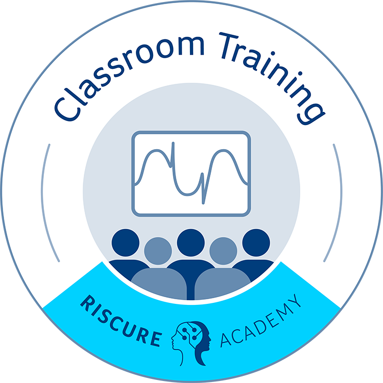 Riscure Security Classroom Training