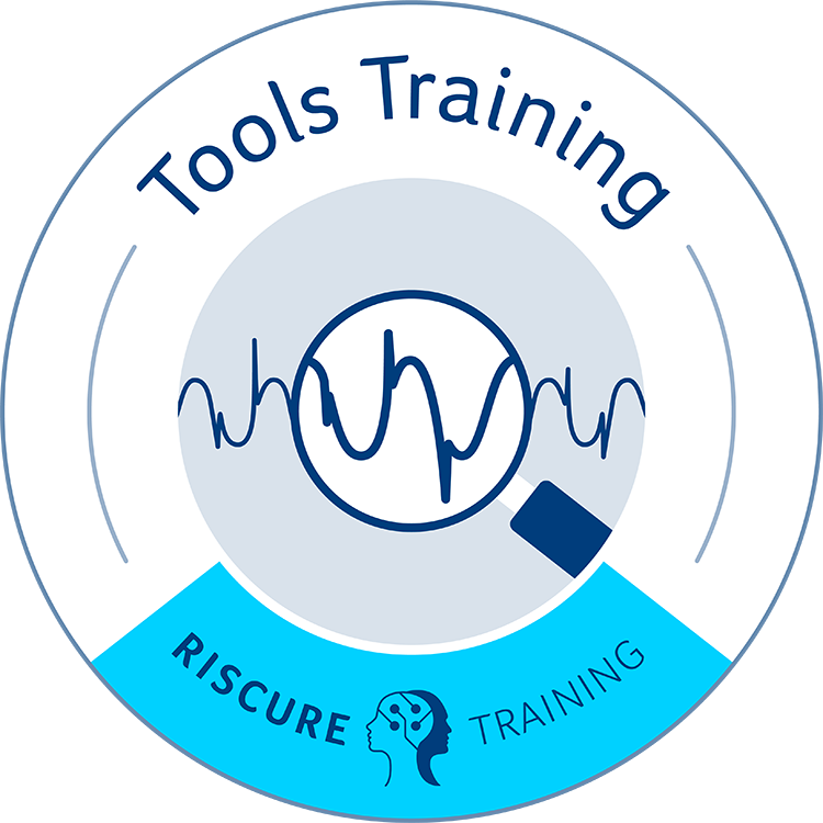 Riscure Security Tools Training